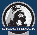 Silverback Construction